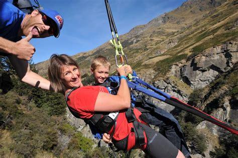 swing neuseeland 20 dinge die ihr nur in neuseeland erleben k 246 nnt