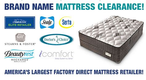 Mattress Brand Names by Brand Name Mattress Furniture Table Styles