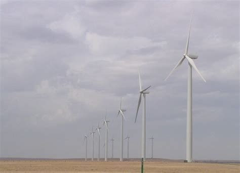 pattern energy grand renewable by 2020 renewable energy will be largest single source