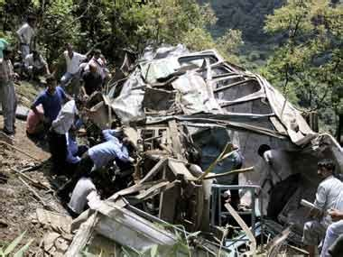 Ahmedabad Wedding Killed by 18 Pilgrims Killed 15 Injured After Collides With