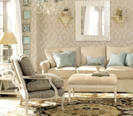 Beige And Gold Living Room Decorating With Beige And Blue Ideas And Inspiration