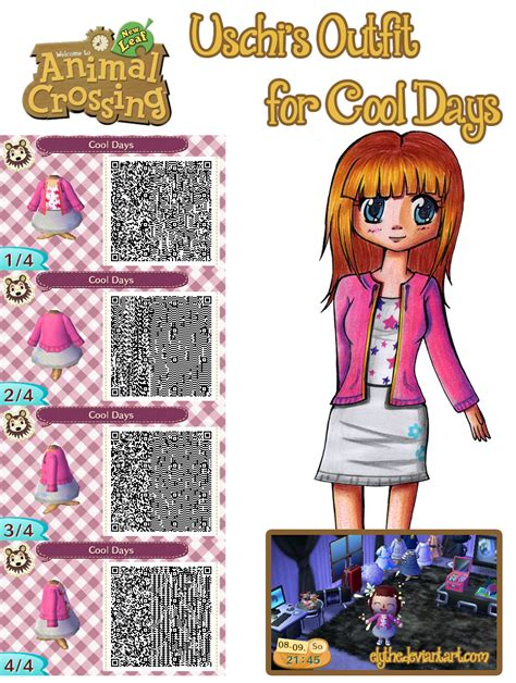 animal crossing new leaf hair band animal crossing new leaf cool days by elythe on