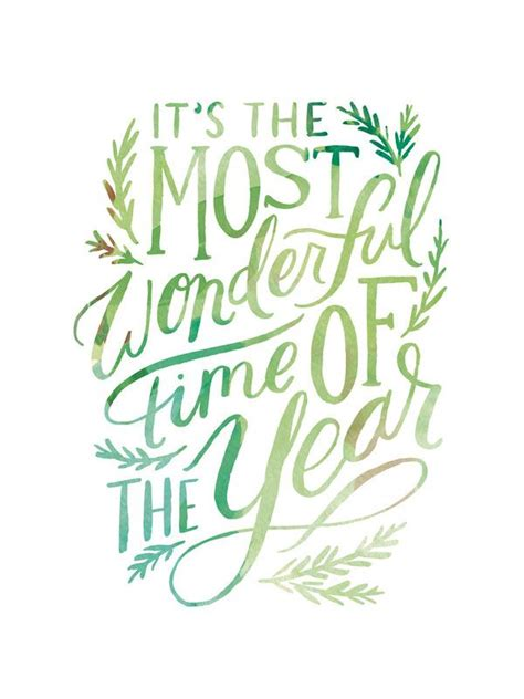 printable cheer quotes 25 best ideas about christmas typography on pinterest