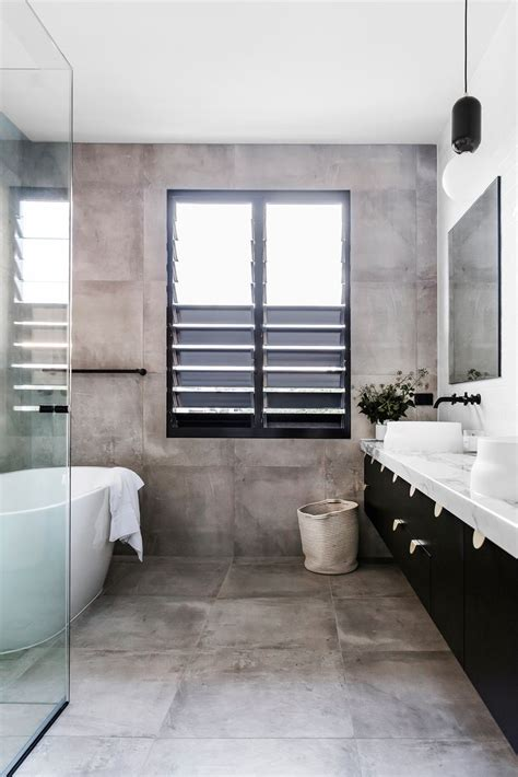 family bathroom ideas 25 great ideas about new builds on pinterest