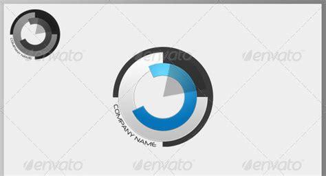 50 best ai psd business logo templates wakaboom