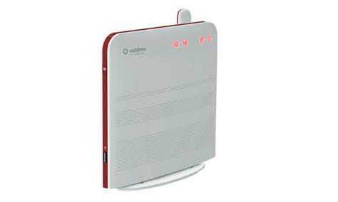 Modem Vodavone vodafone wlan modem funktionen technische details und bilder