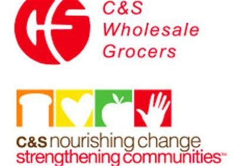 C S Wholesale Grocers Corporate Office by 2017 Annual Report One Warm Coat