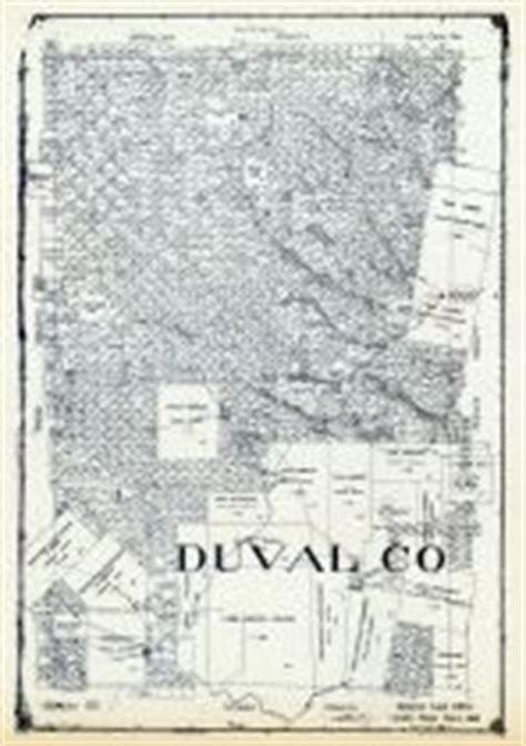 duval county 1905 atlas duval county 1905 texas historical map