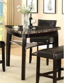 Dining Table With Bench Seating India Dining Tables Bench Tables For Kitchen Tables