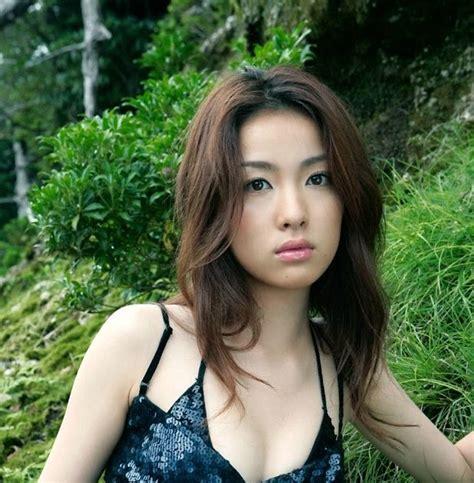 free download model hot jepang photo hot model jepang seksi photozeleb