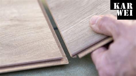 karwei montageservice laminaat leggen karwei bouwmaterialen