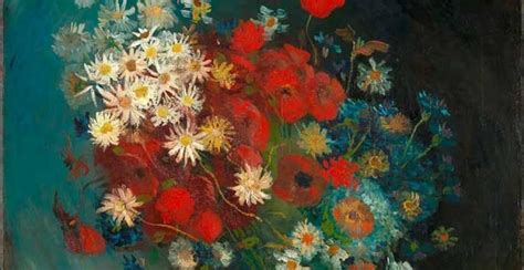 Vincent Van Gogh Kr 246 Ller M 252 Ller Museum