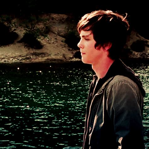 percy jackson themes for tumblr here to help percy jackson movie gifs