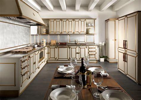 officine gullo cucine cucine design officine gullo light beige