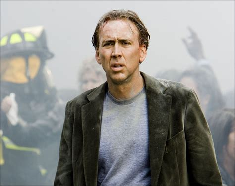 film z nicolas cage 2014 remake of left behind coming october 3 2014 studying