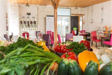 atelier cuisine tours cours de cuisine 224 la carte au cœur de tours activit 233
