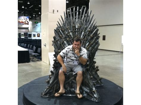 Iron Throne Office Chair by Charming Iron Throne Office Chair 58 For Modern Desk
