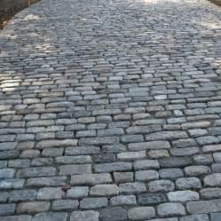 Cape Cod And Islands - antique cobblestones pavers cape cod islands boston ma ri ct