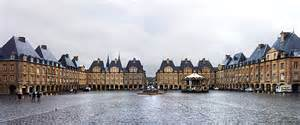 place ducale wikip 233 dia