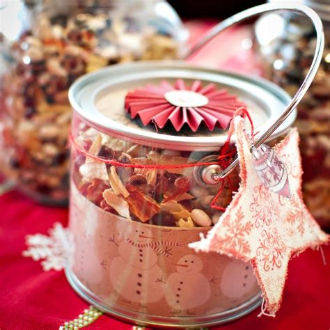 1000 images about vegan gift in a jar on