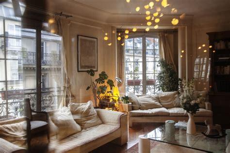 arredi francesi arredamento classico per una casa moderna a parigi casa
