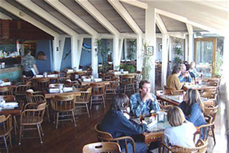 santa barbara fish house santa barbara fish house 28 images half dozen grill oysters picture of lure fish