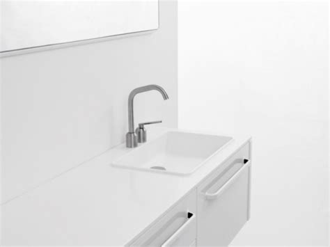 minimalist bathroom furniture functional minimalist white bathroom furniture digsdigs