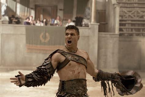 podobný film jako gladiator crixus archives vip fan auctions movie tv auctions