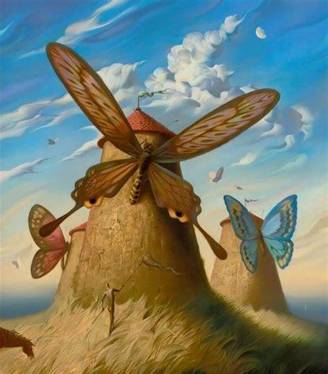 imagenes surrealistas salvador dali cuadros pinturas oleos im 225 genes de pinturas surrealistas