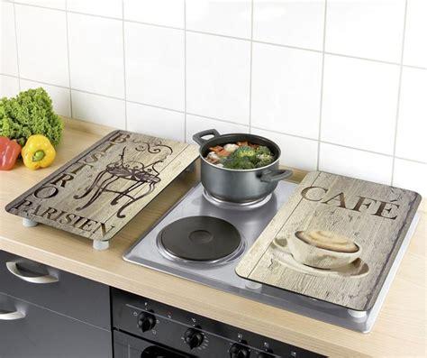copri piano cottura il coperchio piano cottura piani cucina copertura fornelli