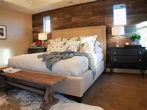 bedroom pic photos hgtv