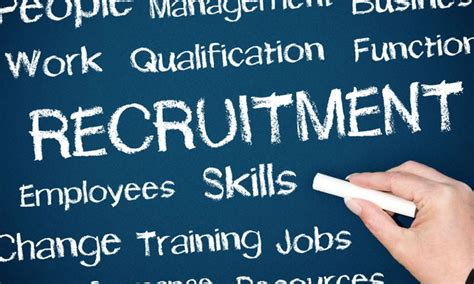 no money to start a business no problem try these 5 no cash no problem how to start a recruitment business