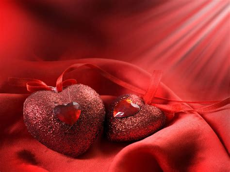 love themes hd images 35 happy valentine s day hd wallpapers backgrounds pictures