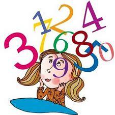 imagenes curiosidades matematicas para niños banco de actividades de matem 193 ticas para imprimir blog