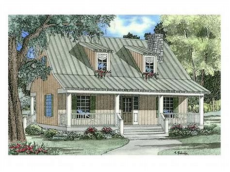 mountain vacation home plans plan 025h 0086 find unique house plans home plans and