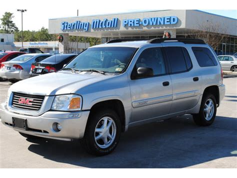 security system 2009 gmc envoy lane departure warning service manual how to set 2005 gmc envoy cruise control on a the column gmc envoy automatic