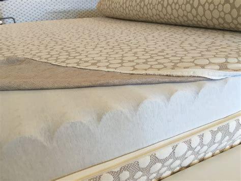 nest bedding nest bedding graphite latex firm mattress reviews