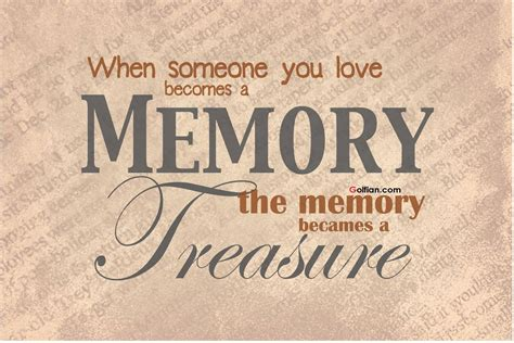 memory quotes 60 most beautiful friendship memory quotes sayings