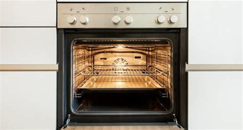 Toaster Oven vs Conventional Oven   Pros, Cons