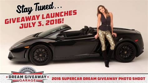 Lamborghini Sweepstakes - 1000 images about 2016 supercar dream giveaway 174 win a lamborghini promo tp1216s on