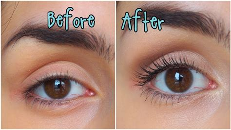 how to make your eye color lighter how to make your appear bigger and brighter