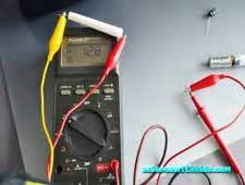 capacitor science project energy and electricity experiments science with
