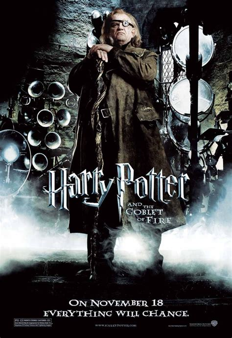 Harry Potter Goblet Of harry potter goblet of posters kaiseremblog