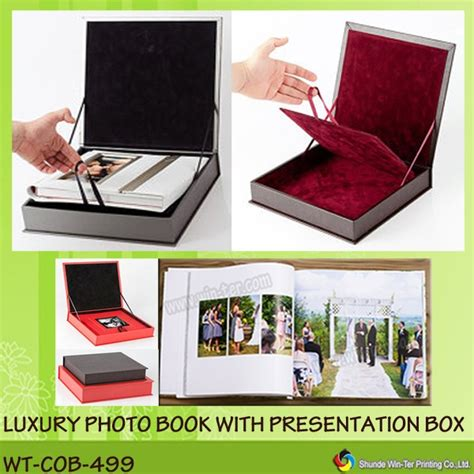 12 best images about luxury photo book and coffee table