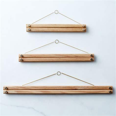 Hanger Set Murah 3 In 1 Motif Resleting picture frame hangers haz hanging pictures with ribbon