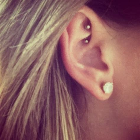 286 best images about piercing 286 best images about want on