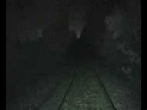 Gurdon Light by Ghost Light Of Gurdon