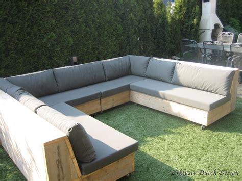 liege selber bauen lounge liege selber bauen lounge liege selber bauen
