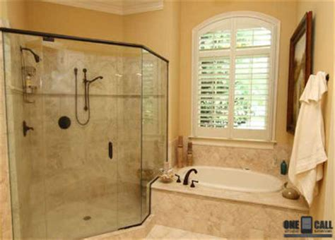 cost of bathroom addition birmingham bathroom remodel remodeling and room