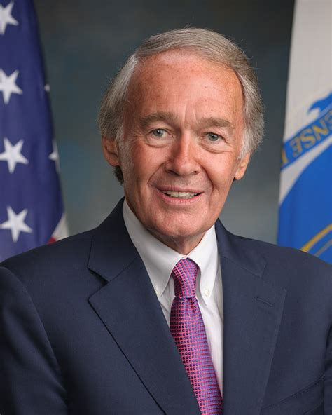 Ed Markey Office ed markey